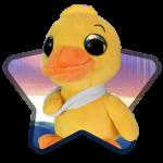 NEW! Duck